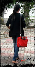 beg merah opah