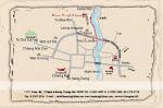 แผนที่(Map)