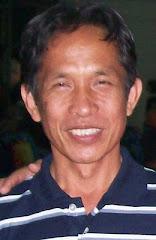 Yusof Maulud