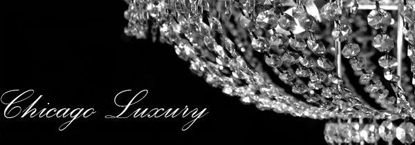 Chicago Luxury