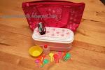 Bento Box Set RM39.90
