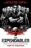 5.The Expendable