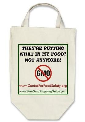 Gmo free world silent mktg and gifts Esdifan