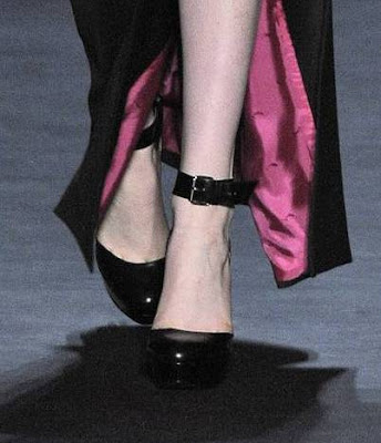 David Delfin fall 2010