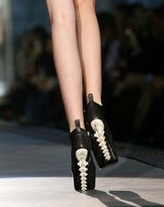 Dsquared2fall2010