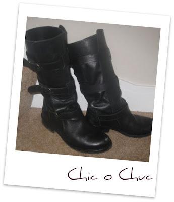 'CHICOCHUC