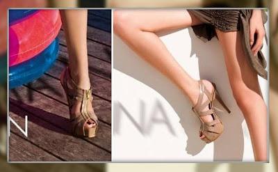 AnaRita N Rincón de Elle Primavera 09