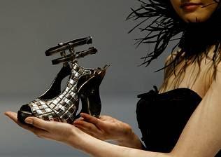 Semana de la moda de Hong Kong