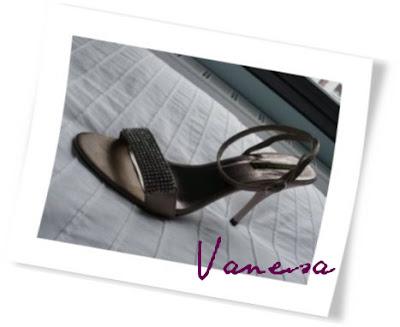 Vanesa Picaza