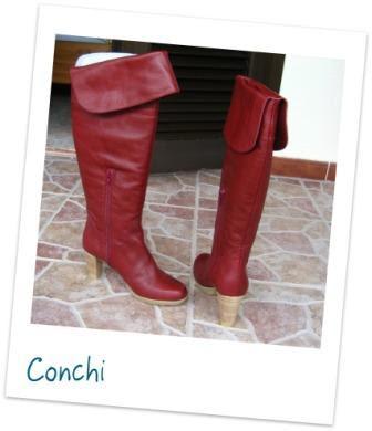 Conchi