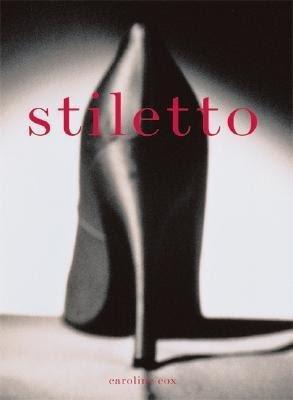 Stiletto - Caroline Cox