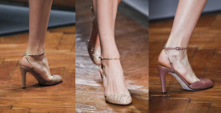 Valentino en www.elblogdepatricia.com