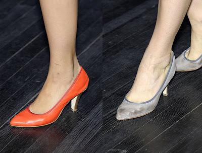 united en www.elblogdepatricia.com