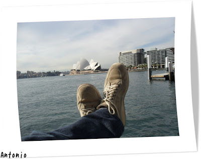 Antonio de En la línea de flotación en www.elblogdepatricia.com