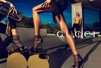 Gucci, Mert and Marcus en www.elblogdepatricia.com