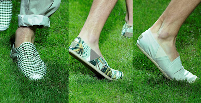 D&G  en www.elblogdepatricia.com
