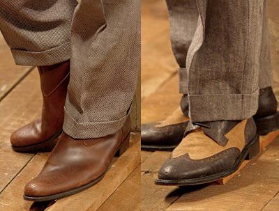 Billy Reid en elblogdepatricia.com