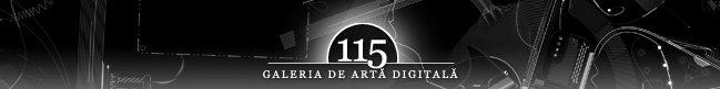 Galeria 115