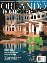 Orlando Home & Leisure 2010