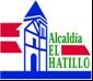 La Alcaldia de El Hatillo en coproduccion con KUERPO ACTIVO