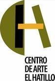 El Centro de Arte  EL HATILLO en coproduccion con KUERPO ACTIVO