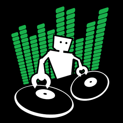 House music for House music 2008