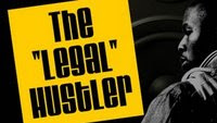 LEGAL HUSTLER WEBISODES
