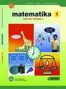dwonload buku bse kelas 1 matematika