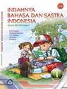 dwonload buku bse kelas 1 bahasa dan satra indonesia