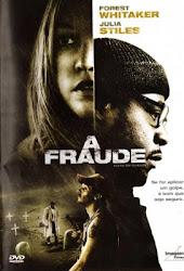 Baixar Filme A Fraude (Dual Audio)