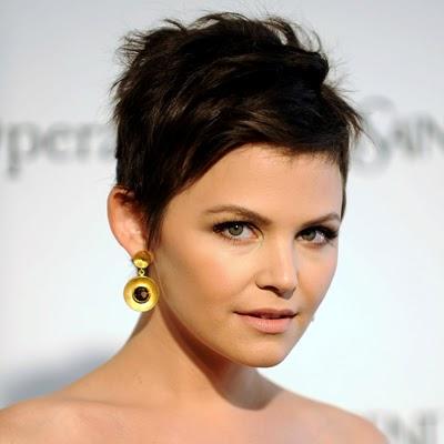 Frisuren für dicke Welliges Haar - Online-Frisur Beratung Virtuelle Haircut