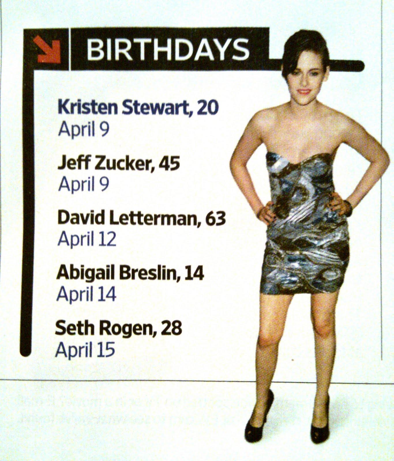 http://1.bp.blogspot.com/_Fr5jtSt05Hg/S8KI25d1d0I/AAAAAAAAZrY/FdvOkBI-Gt0/s1600/Kristen+Stewart.jpg