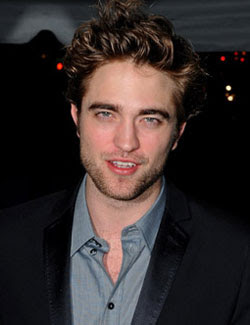 Taylor vs. Robert - Página 5 422fb60fc817474c_robert_pattinson