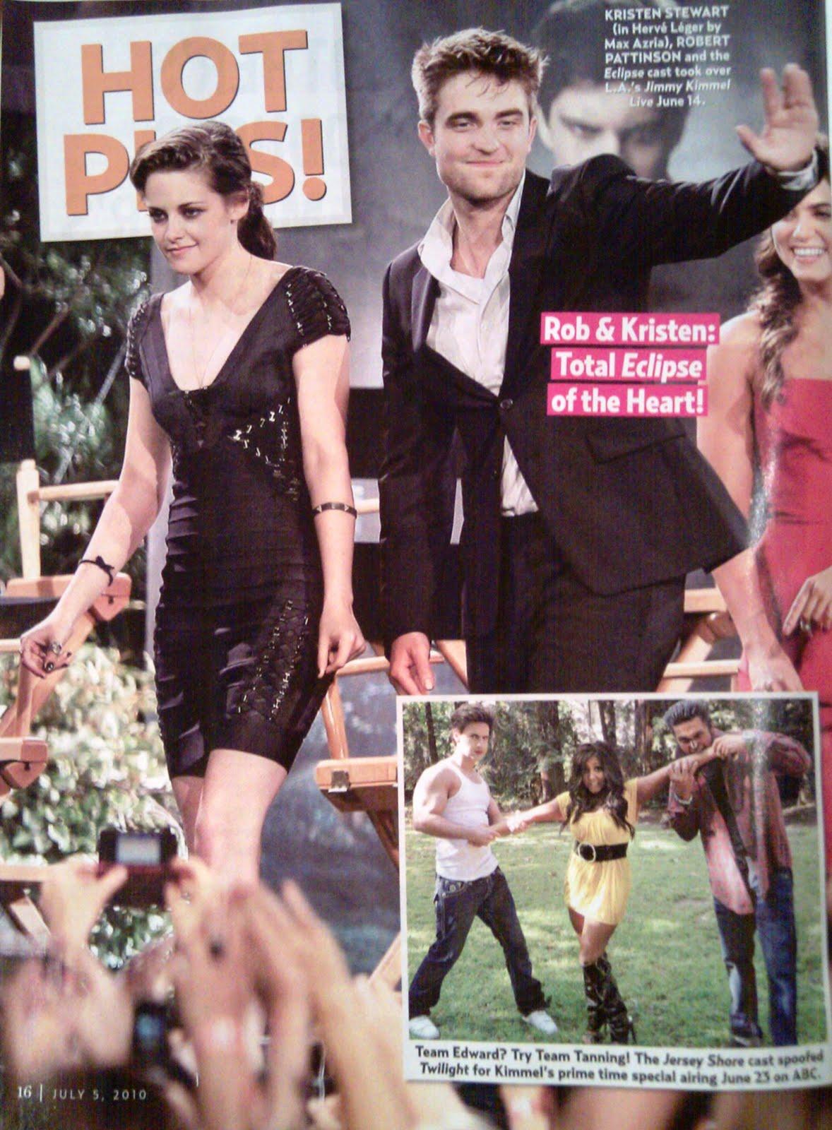 http://1.bp.blogspot.com/_Fr5jtSt05Hg/TCglVM2SWjI/AAAAAAAAej8/2Wg8JJDLbBQ/s1600/Robert+Pattinson+Kristen+Stewart.jpg