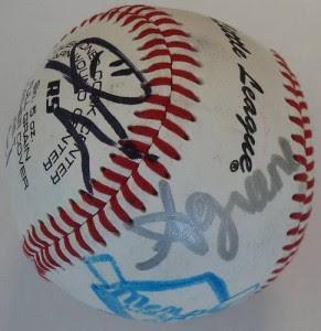 baseball-291x300