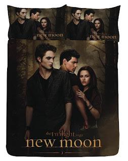 Productos New Moon - Página 12 51fRVVRa5pL