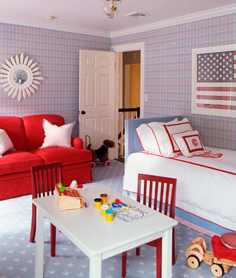 http://1.bp.blogspot.com/_Fr82tHHHaIs/S_Vw4cdowXI/AAAAAAAABLc/Hn_v6mMr7k4/s1600/boy_room_red_white_blue_house_beautiful.png
