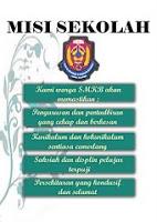 MISI SMK BERANGAN