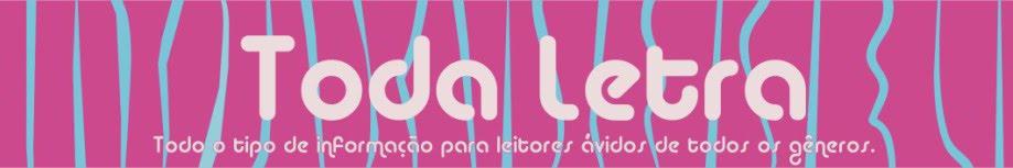 TL - Toda Letra