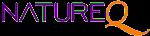 La web de NatureQ