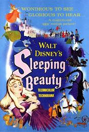Phim Nàng Công Chúa Ngủ Trong Rừng - Sleeping Beauty