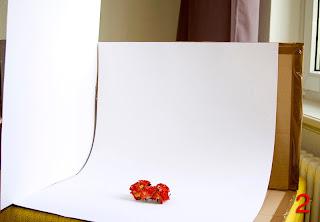 Как правильно сфотографировать мастер-класс для публикации