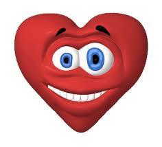 Las enfermedades cardiovasculares, un problema serio