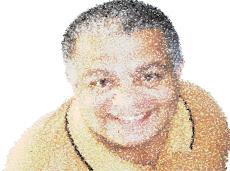 Edimilson Alves Pinto