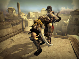 descargar prince of persia the two thrones para pc