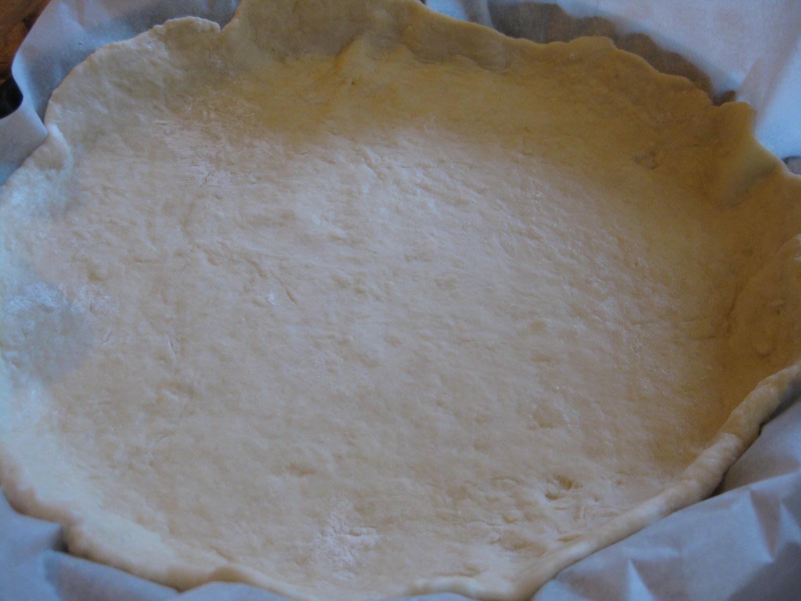 recette de base pour la cuisine p 226 te 224 tarte simple et l 233 g 232 re les recettes de pauline