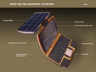 http://1.bp.blogspot.com/_Fs7n3psDSgU/SV5dfP5kQ1I/AAAAAAAAADg/onaPU0r5N3E/s320/solar-notebook1.jpg