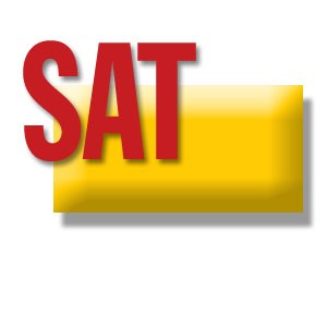 when do october sat scores come out