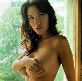 Desnudez De Tu Cuerpo Ausente