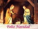 Navidad y Epifana del Seor